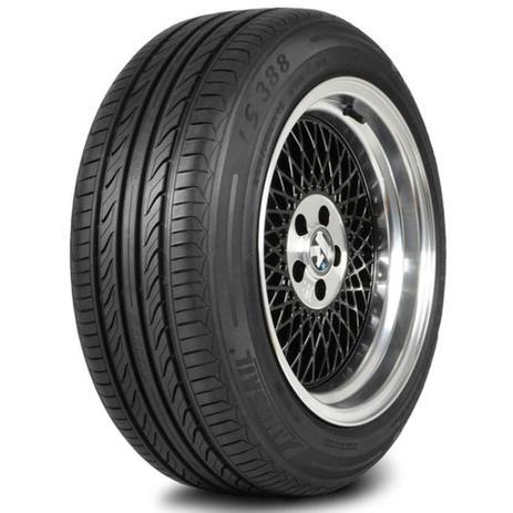 pneu 175 65r15 84h ls388 landsail pneus para carro magazine luiza. Black Bedroom Furniture Sets. Home Design Ideas