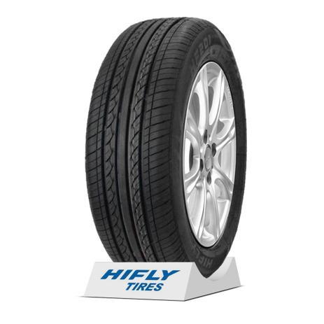 Pneu Hifly Tires 185/60 R14 Polegadas