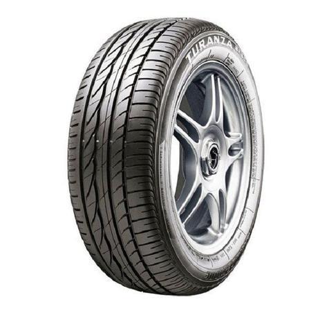 Imagem de Pneu 185/60 R 15 - Turanza Er300 84h - Bridgestone March Fit