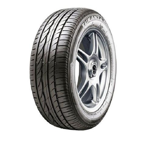 Imagem de Pneu 185/65 R 15 - Turanza Er300 88h Bridgestone