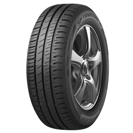 Imagem de Pneu 185/65R14 Dunlop SP Touring R1 86T