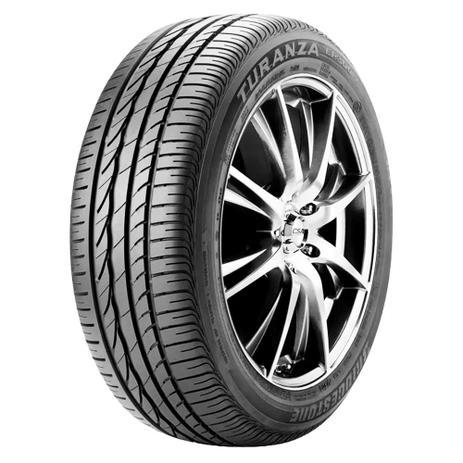 Imagem de Pneu 185/65R15 Bridgestone Turanza ER300 88H (Original Renault Logan, Sandero / Chevrolet Onix)