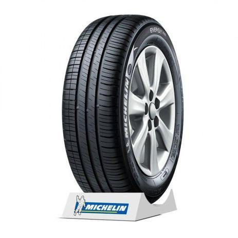 Imagem de Pneu 185/65R15 Michelin Energy XM2+ 88H