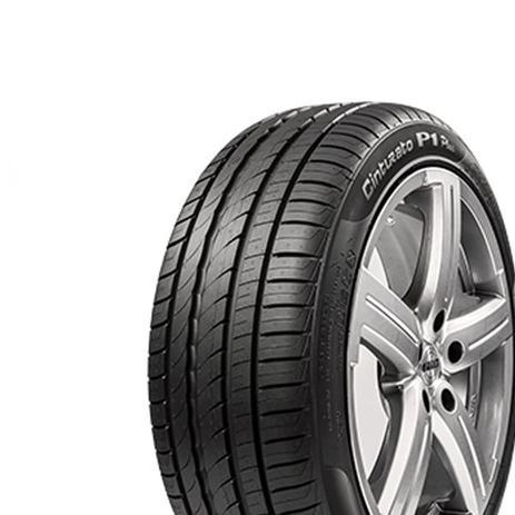 Pneu Pirelli 185/70 R14 Polegadas