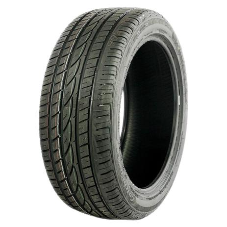Pneu WindForce 195/55 R15 Polegadas