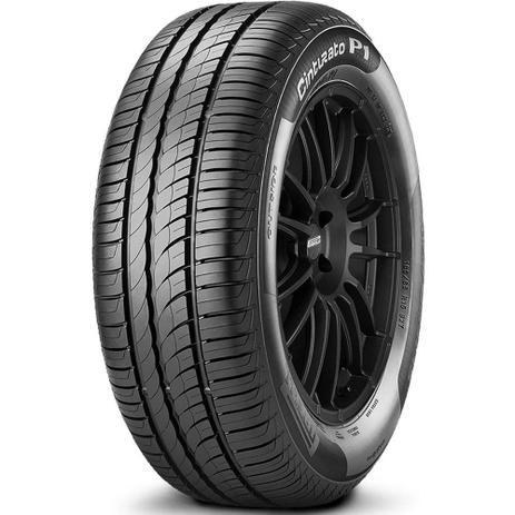 Imagem de Pneu 195/60r15 88h Tubeless Cinturato P1 Pirelli
