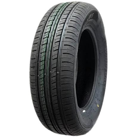 Pneu WindForce 195/60 R15 Polegadas