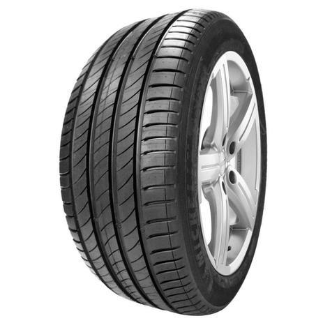 pneu 205 55r16 michelin primacy 4 94v pneu para carro. Black Bedroom Furniture Sets. Home Design Ideas