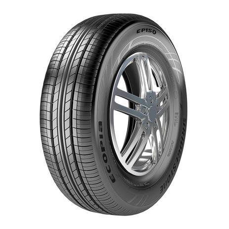 Imagem de Pneu 205/60R16 Bridgestone Ecopia EP150 92H OE