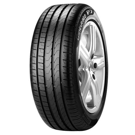 Imagem de Pneu 225/45R17 Pirelli Cinturato P7 91Y