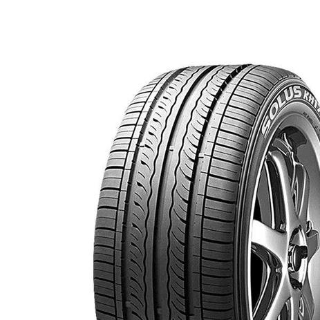Pneu Kumho Tyre 225/50 R17 Polegadas
