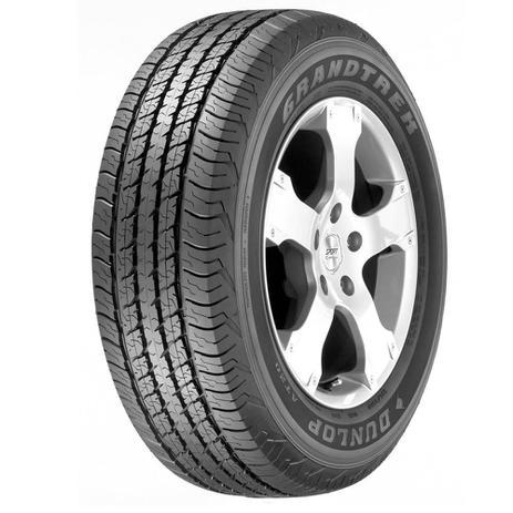 Imagem de Pneu 225/70R17 Dunlop Grandtrek AT20 108/106S (Original Toyota Hilux 2016)