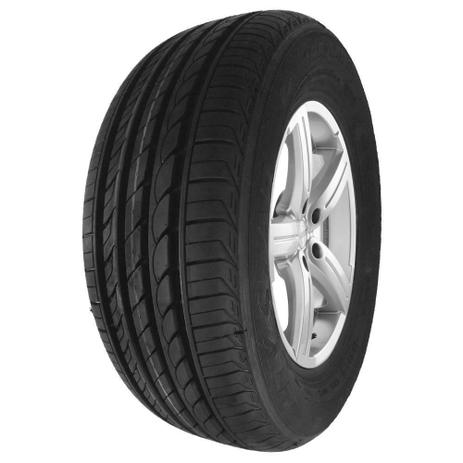 Pneu City Star 245/40 R18 Polegadas