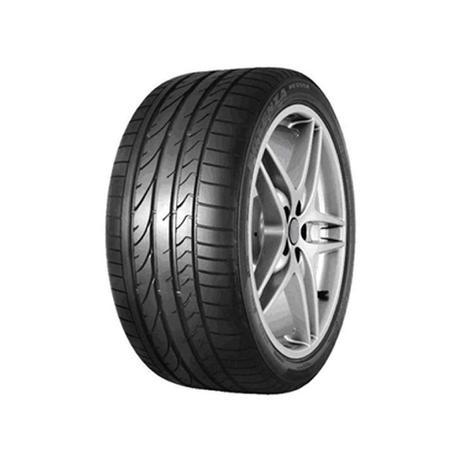 Imagem de Pneu 255/40 R 17 - Potenza Re050a 1 94w Rft - Bridgestone X3