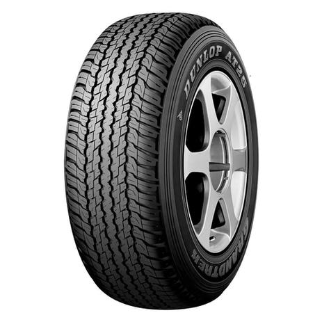 Imagem de Pneu 265/65R17 Dunlop Grandtrek AT25 112S (Original Toyota Hilux SW4 2016)