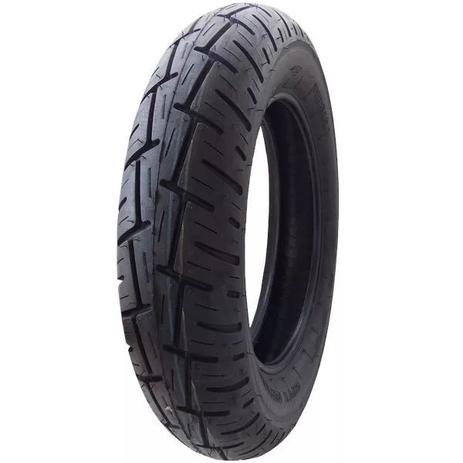 Imagem de Pneu 90/90-18 57p City Demon Pirelli Cg 125 150 Flash125 150
