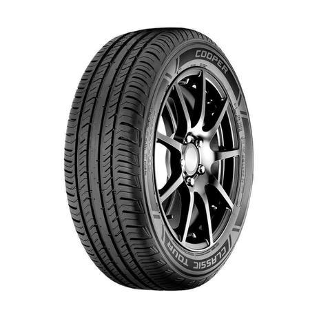 pneu aro 13 classic tour 165 70r13 79t cooper pneu para carro magazine luiza. Black Bedroom Furniture Sets. Home Design Ideas