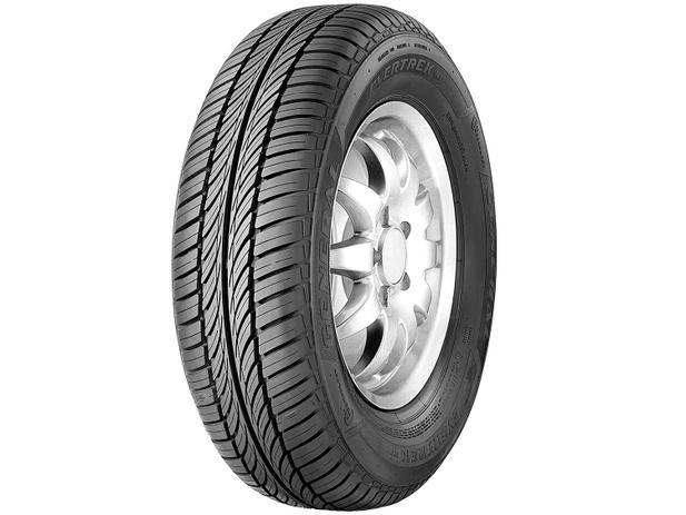 """Imagem de Pneu Aro 13"""" General Tire 175/70R13 82T"""
