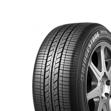 Pneu Bridgestone 175/65 R14 Polegadas