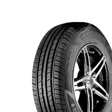 Pneu Cooper Tires 185/70 R14 Polegadas