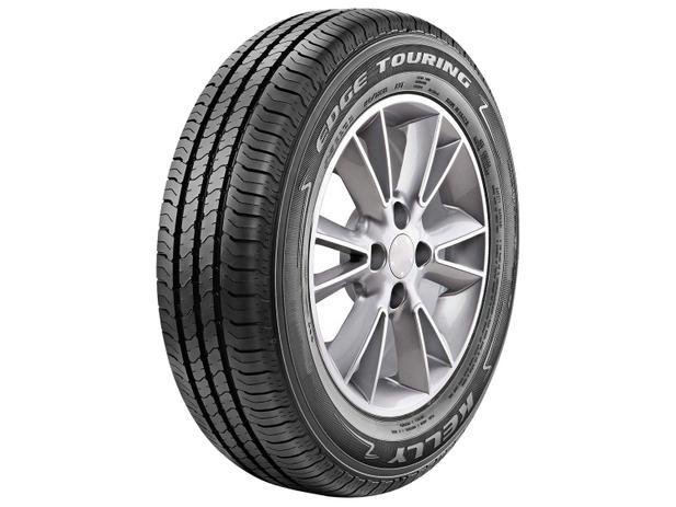 pneu aro 14 goodyear 175 65r14 kelly edge touring 82t pneu para carro magazine luiza. Black Bedroom Furniture Sets. Home Design Ideas