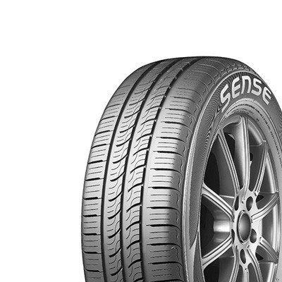 Pneu Kumho Tyre 185/60 R14 Polegadas