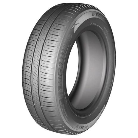 Imagem de Pneu Aro 14 Michelin 175/70 R14 Energy Xm2+ Grnx