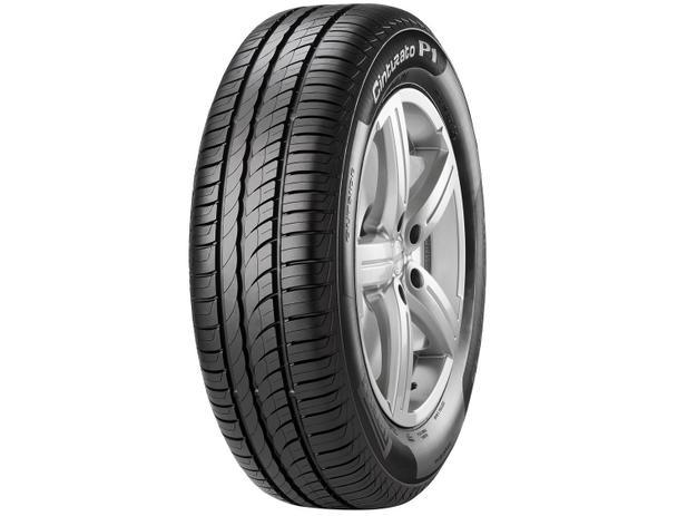 Pneu Pirelli 175/65 R14 Polegadas