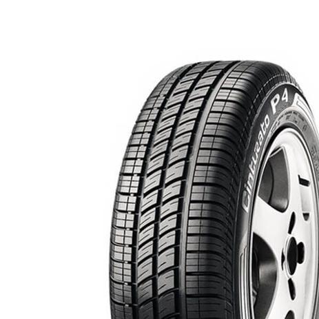 pneu aro 14 pirelli p4 cinturato 175 65r14 82t pneu para carro magazine luiza. Black Bedroom Furniture Sets. Home Design Ideas