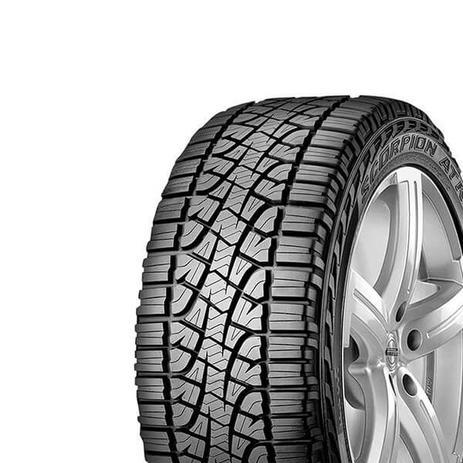 Pneu Pirelli 175/70 R14 Polegadas
