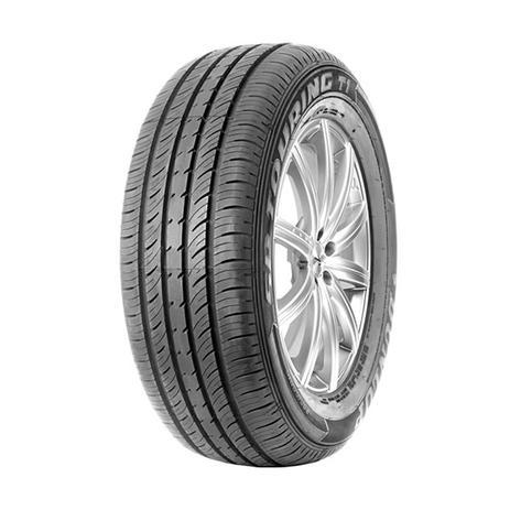 Imagem de Pneu Aro 15 - 175/65R15 84T Sp Touring T1 Dunlop