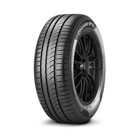 Imagem de Pneu Aro 15 185/60R15 88H XL Cinturato P1 Pirelli
