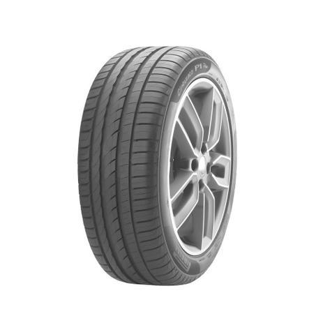 Imagem de Pneu Aro 15 195/55R Pirelli Cinturato P1 Plus