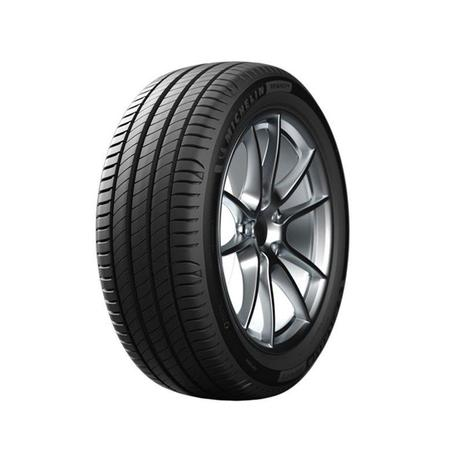 Imagem de Pneu Aro 15 Michelin 195/65R15 91H Primacy 4