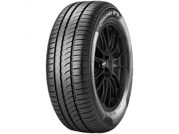 """Imagem de Pneu Aro 15"""" Pirelli 185/65R15 92H"""