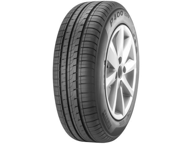 Pneu Pirelli 195/60 R15 Polegadas