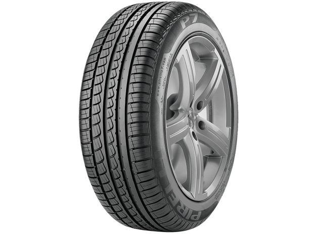 Pneu Pirelli 195/65 R15 Polegadas