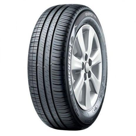 Imagem de Pneu aro 16 195/60R16 Michelin Energy XM2 89H