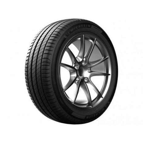Imagem de Pneu aro 16 205/60R16 Michelin Primacy 4 96W
