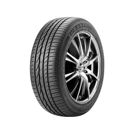 Pneu Bridgestone 185/55 R16 Polegadas