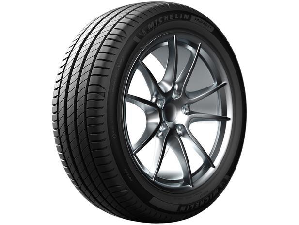 pneu aro 16 michelin 205 55r16 94v primacy 4 pneus. Black Bedroom Furniture Sets. Home Design Ideas