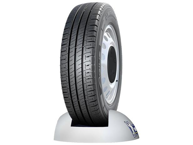 "Imagem de Pneu Aro 16"" Michelin 205/75R16C"