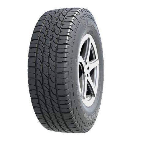 Imagem de Pneu Aro 16 Michelin 265/70R16 Ltx Force