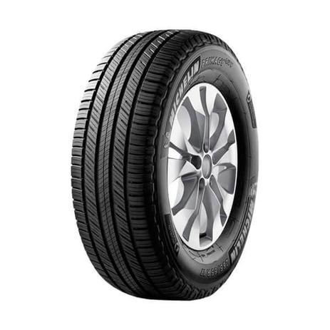 Imagem de Pneu Aro 16 Michelin Primacy SUV 215/65R16 98H