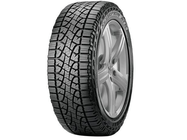 Pneu Pirelli 205/60 R16 Polegadas