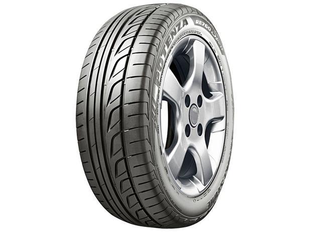 "Imagem de Pneu Aro 17"" Bridgestone 215/45R17 91W"