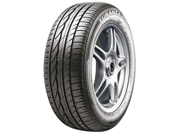 Pneu Bridgestone 225/50 R17 Polegadas