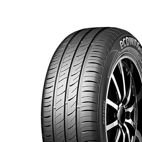 Pneu Kumho Tyre 215/45 R17 Polegadas