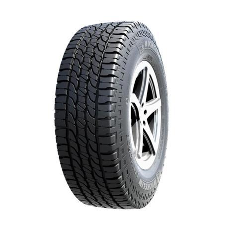 Imagem de Pneu Aro 17 Michelin LTX Force 265/65R17 112H