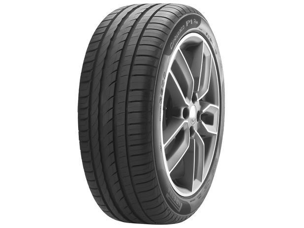 """Imagem de Pneu Aro 17"""" Pirelli 225/45R17 94W XL"""